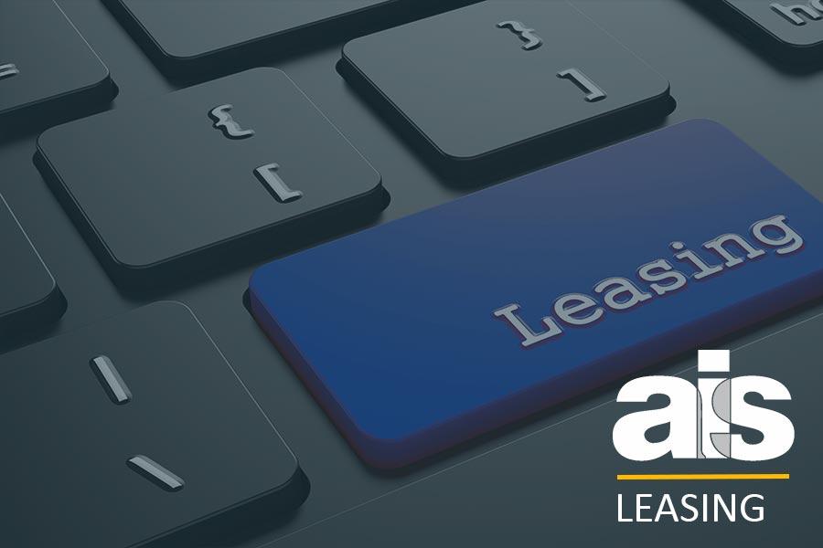 ais-leasing