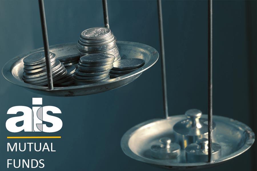 ais-mutual-funds
