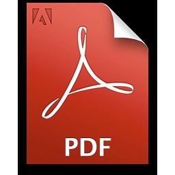 pdf-red