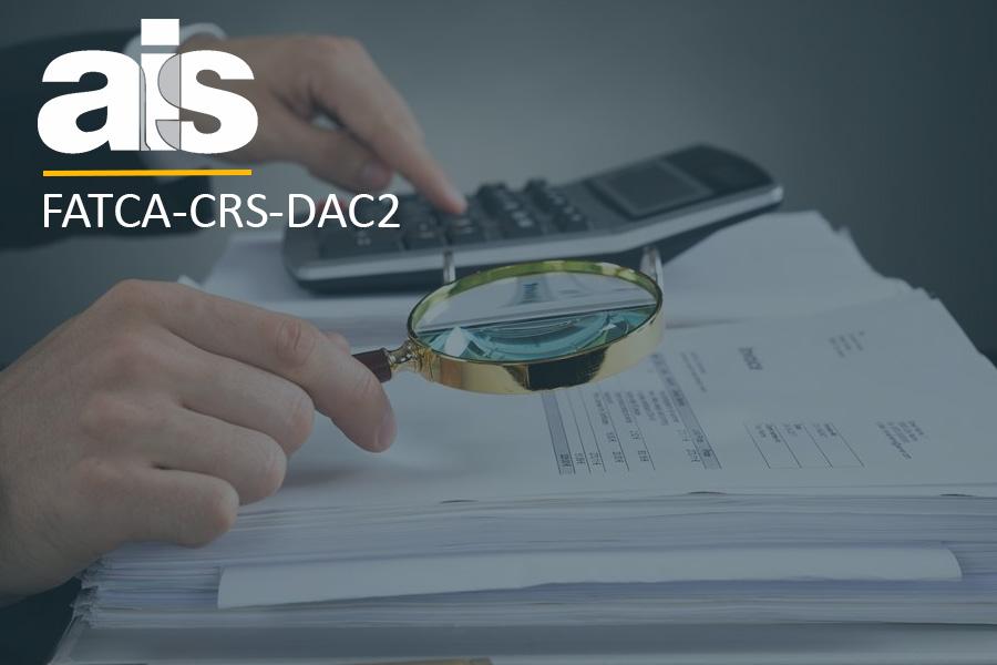 FATCA-CRS-DAC2